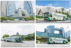 Melrose麦萝氏品牌巴士开启减法哲学之旅