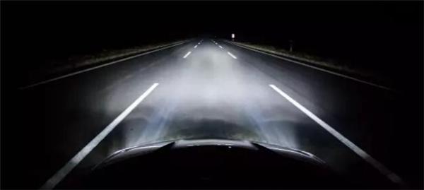 致敬新时代,探索LED灯照明新未来