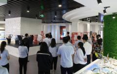 中国二十二冶:聚焦主责主业 打造核心竞争力