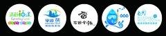 2020全福游有全福-北港两岸原创音乐嘉年华(第二季) 浓情开启
