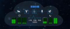 华为视频云护航合肥地铁3号线