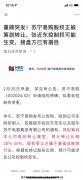 """苏宁易购筹划控制权变更,难道真的要""""易主改姓""""了吗?"""