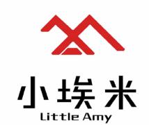 小埃米Little Amy:领航科技,3C品质赢天下