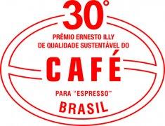 第 30 届埃内斯托-意利(Ernesto Illy)可持续浓缩咖啡品质奖项获奖者揭晓!