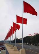 北京莱恩斯使命当担  实力之驱筑大国命脉